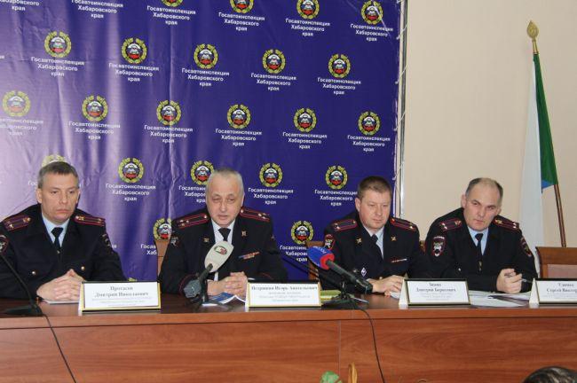 Отдел судебных приставов по г.Волгодонску и Волгодонскому