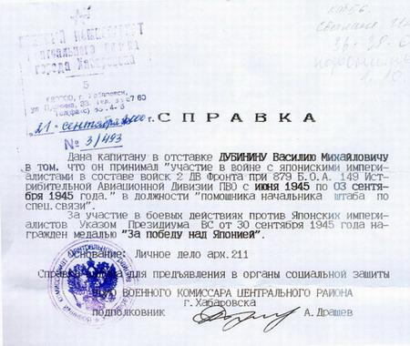 Какой прожиточный минимум для пенсионеров в челябинской области